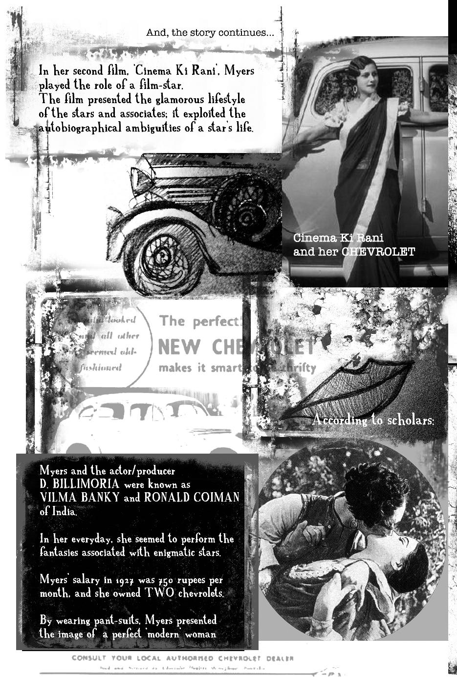 LadiesFinger_WhispersOfAWildCat-page-004