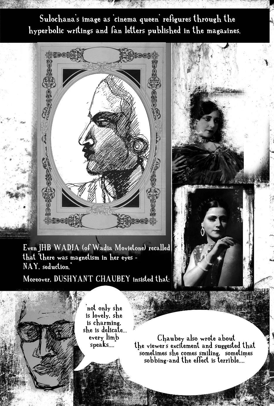 LadiesFinger_WhispersOfAWildCat-page-006