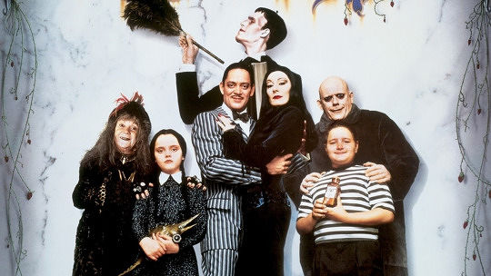 is-christina-ricci-going-to-be-starring-as-morticia-addams-in-an-addams-family-reboot-626358