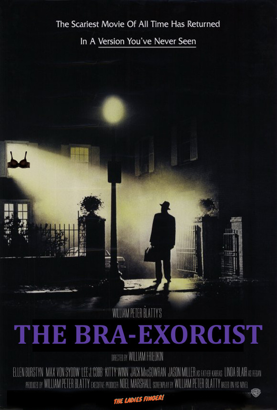 the-exorcist-bra