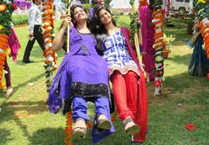 Raja_Festival 1