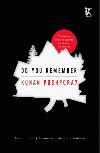 Do-You-Remember-Kunan-Poshpora-393x600
