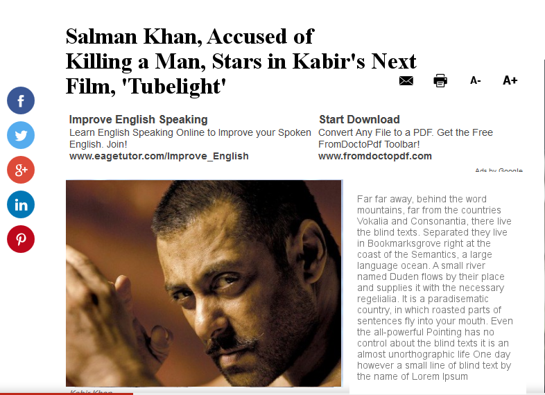 Salman Khan (1)