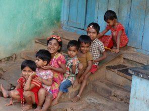 children-254287_1920