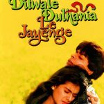 dilwale-dulhania-le-jayenge_0_0