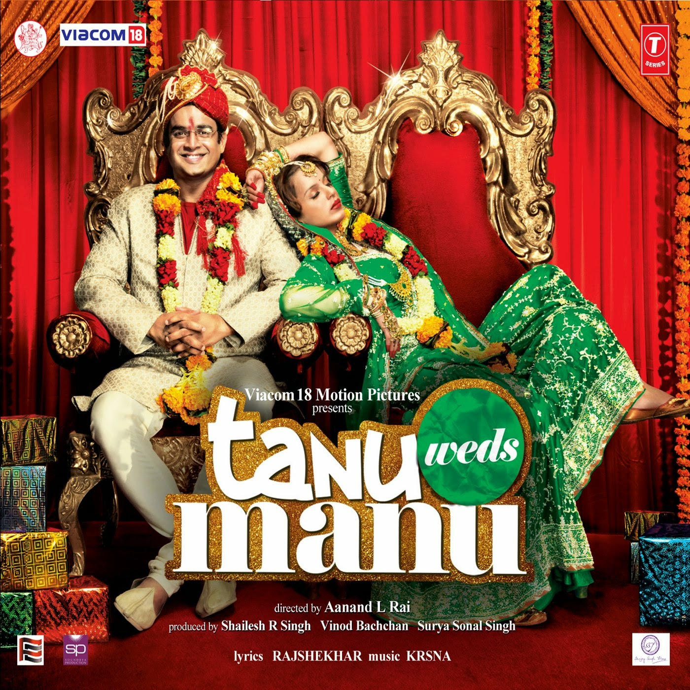tanu-weds-manu