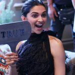can-you-rock-feathers-like-deepika-padukone