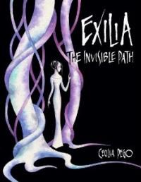 exilia1