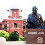 annadurai_statue-at-anna-university-by-srinath1905-via-wikimedia-cc-by-sa-3-0