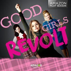 goodgirls2
