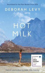 11_hot-milk