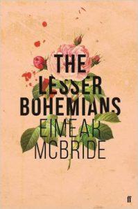 12_the-lesser-bohemians