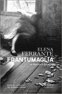 13_fantumaglia