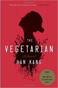 17_the-vegetarian