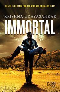 24_immortal