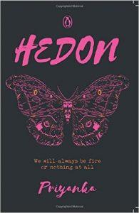 35-hedon