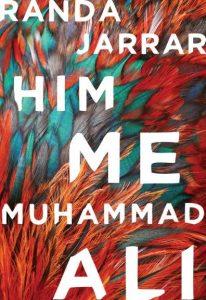 38-him-me-muhammad-ali