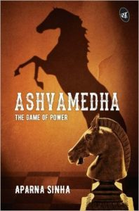6_ashvamedha