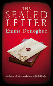 f17-sealed-letter