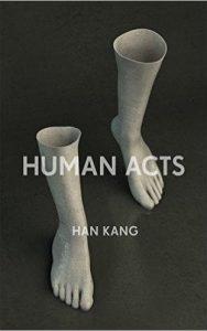 f19-human