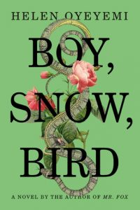 f21-boy-snow-bird