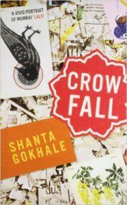 f51-crowfall