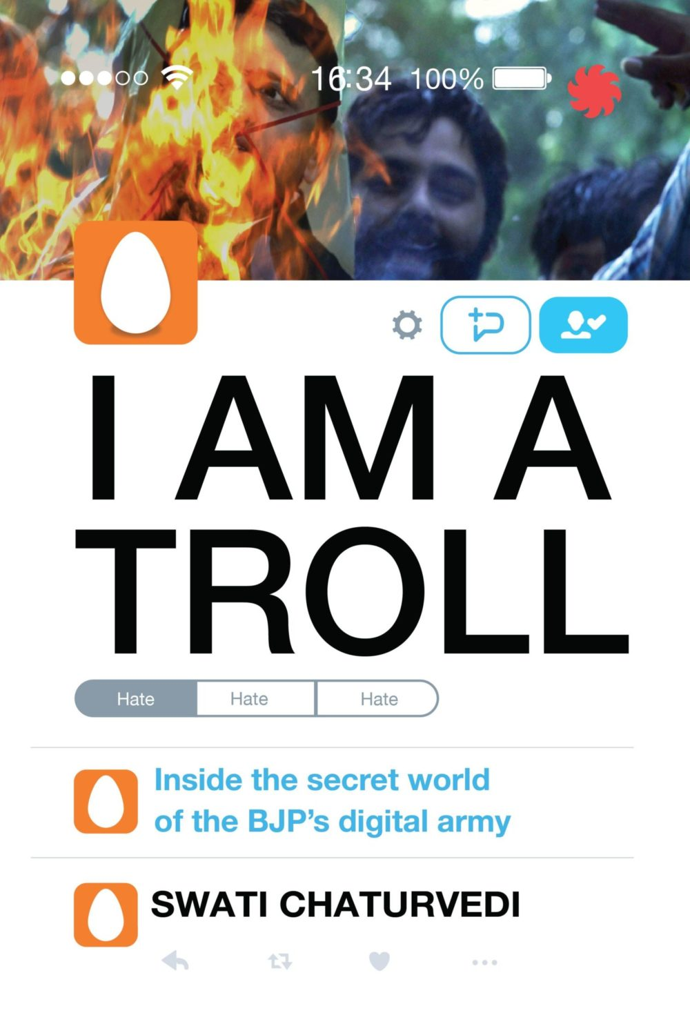 i-am-a-troll_cover-e1482847763841