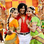 kathi-sandai-movie-stills-18
