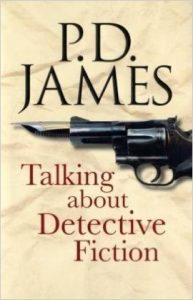 m3-detective-fiction