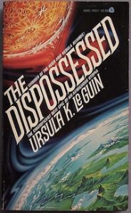 sf10-dispossessed