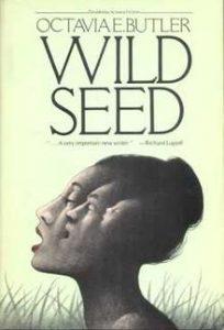 sf9-wild-seed