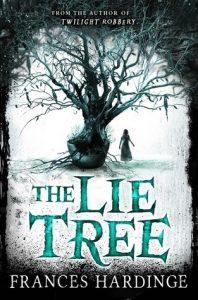 ya2-lie-tree