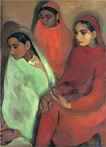 349px-Amrita_Sher-Gil_Group_of_Three_Girls