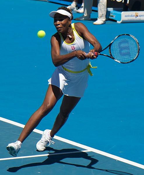 494px-Venus_Williams_Australian_Open_2009_2