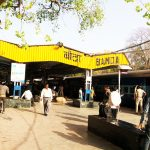 banda_city_railway_station_uttar_pradesh-2