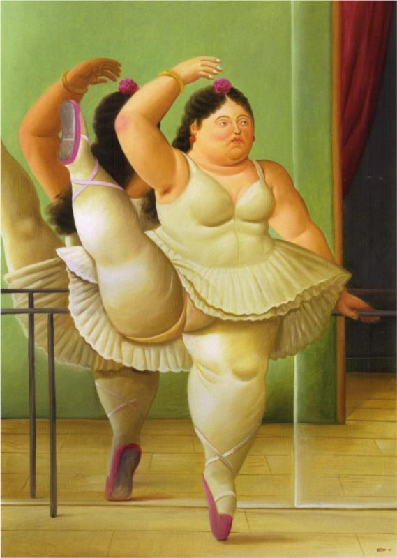 Botero-dancers_at_the_bar