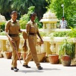 Police_Women,_Chennai,_India