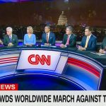 cnn_womensmarch_panel_170121a-800x430