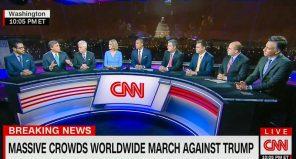 cnn_womensmarch_panel_170121a-800x430