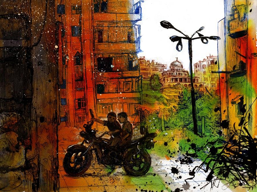 molly-crabapple-syria-frontline005