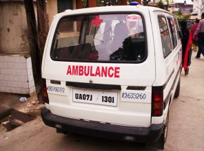 Indian_Ambulance (2)