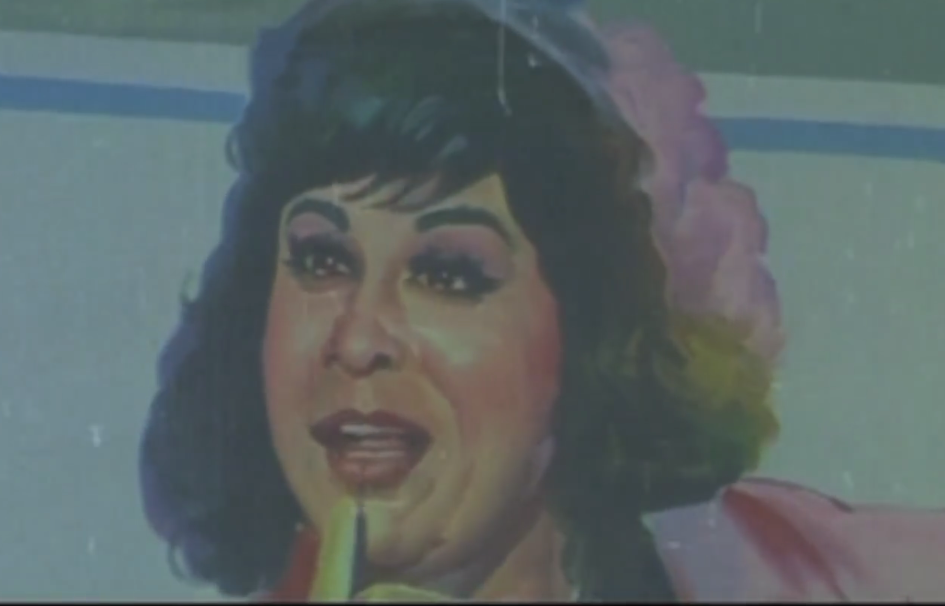 MGR-Kadhal Vaahanam-Colour-Poster-CloseUp