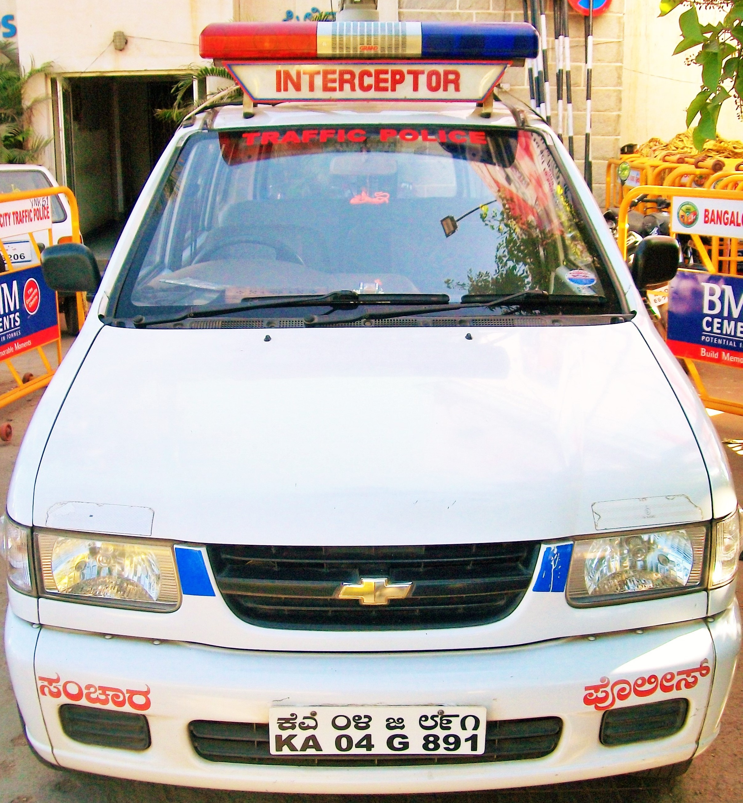 One_of_the_typical_Interceptors_used_by_the_Bangalore_Traffic_Police (3)