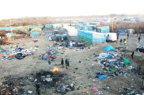 Overview_of_Calais_Jungle (2)