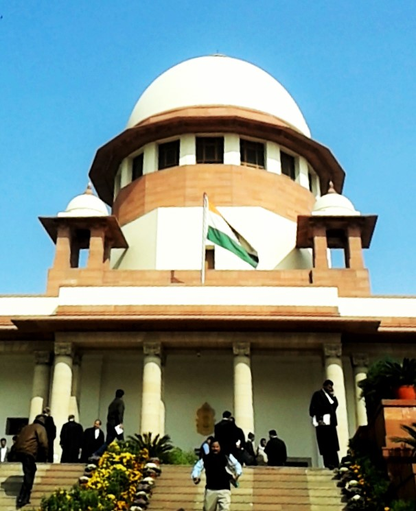 Supreme_Court_of_India_-_Central_Wing (2)