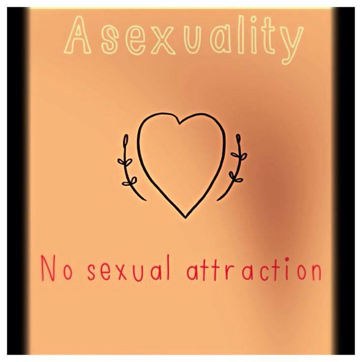 asexuality11