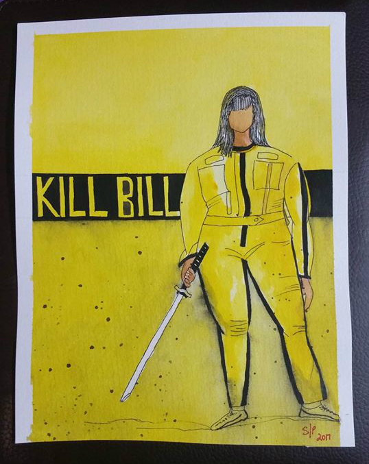 killbillcropped