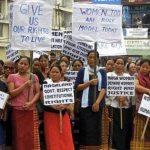 nagaland-protests-1068x561 (2)