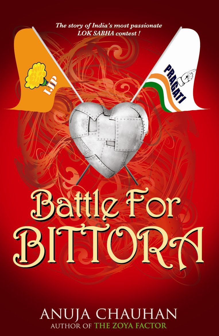 2704_Full_Battle-for-Bittora-front