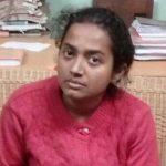 Juhi-Chowdhury